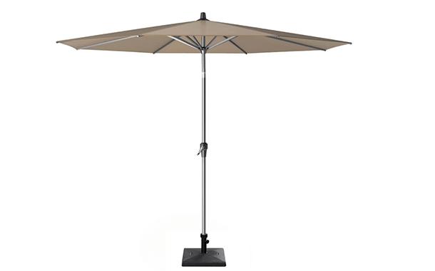 Staande parasols| BuitenHof Tuinmeubelen