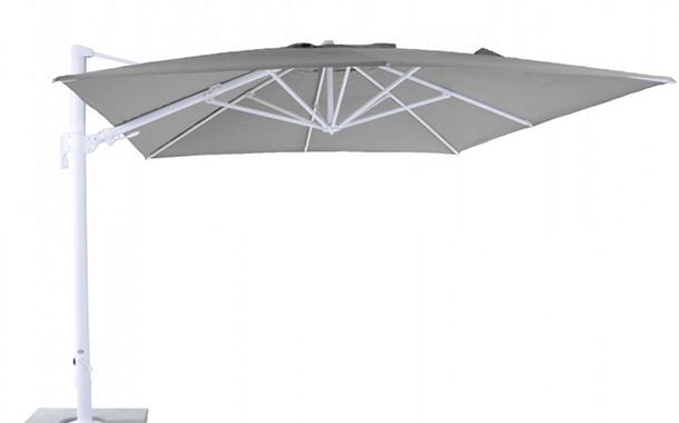 Staande parasol kopen | BuitenHof Tuinmeubelen